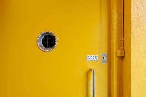 電気工事3分解説~基本・高機能スイッチの種類について